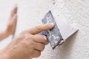 Rendering Repairs Sydney